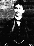 Trebitsch Ignác, Vu-Pej-Fu első embere