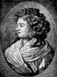 Egy híres zsirondista, Madame Roland