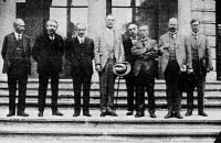 A Népszövetségi Tanács