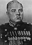 Vorosilov