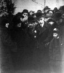 Bodor Ödön temetésén az egész sprttársadalom megrendült szívvel vett részt