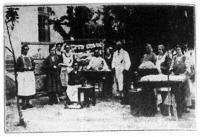 A makói m. kir. selyemgubóbeváltó-hivatal