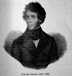 Wöhler Frigyes