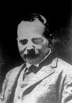 Ádám Lajos dr. egyetemi tanár