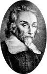 Harvey W. (1578-1657)