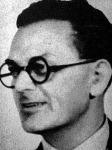 Szakasits Árpád