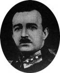 Achmed Zoglu