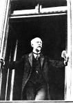 Scheidemann kikiáltja a köztársaságot