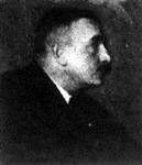 Sztranyovszky Sándor