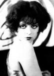 Clara Bow (1926)