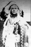 Os-Ke-Non-Ton, az indiánus Caruso