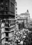 Broadway 1900.