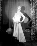Jean Lanvin ruha 1928-ból