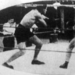Szobolevszky győz Hochmann ellen