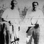 A Pétery és Kehrling a párosverseny győztese