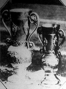 A Magyar Kupa