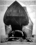Cetvadászhajó