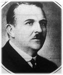 Dr. ifj. Wekerle Sándor pénzügyminiszter