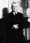 Bajcsi-Zsilinszky Endre