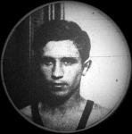 Széles János (boxoló)