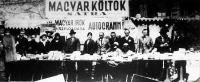 Magyar könyvhét 1929