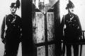 A tiszakürti hullaházat csendőrök őrzik