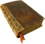 A Könyv, mint műalkotás
