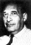 Háy Gyula