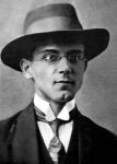 Móricz Zsigmond - A költő és apja