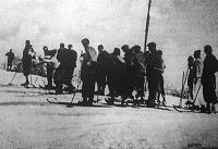 Az 1930. évi síbajnokság