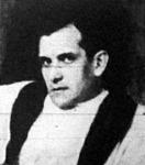 Gombos Sándor