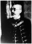 Nagykállói gróf Károlyi Gyula