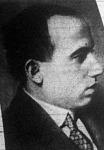 Lázar Miklós