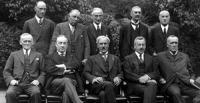 A MacDonald-kormány