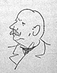 Pekár Gyula