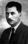 Bratianu György