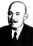 Peyer Károly