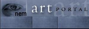 Nem art portal