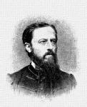 P. Szathmári Károly