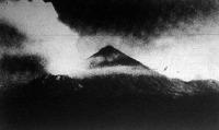 A vulkán