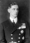 Miklós román királyi herceg