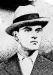 Gauchet, a fiatal gyilkos