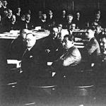 A genfi konferencia