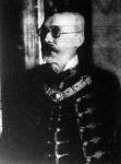 Károlyi Gyula