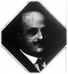 Chorin Ferenc, a GYOSZ alelnöke