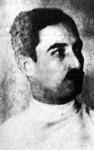 Piller György