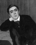Ferenczy Valér
