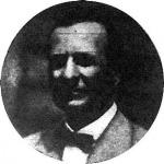 Borbély-Maczky Emil