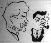 MacDonals és Herriot