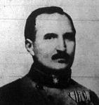 Csilléry András
